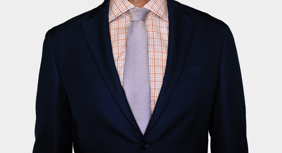 20140527 studio shirts 018